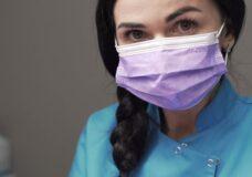 Anca Grec | tratamente cosmetice și infrumusețare