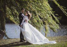 Fotografii Nuntã Gabriel & Bianca, Cluj-2020